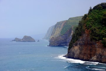 Pololu point of view